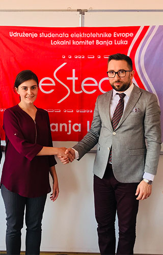 EESTEC Banja Luka