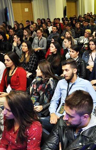 Mladi u digitalnom dobu Mostar