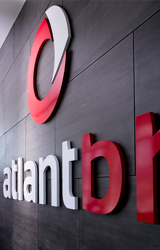 Atlantbh