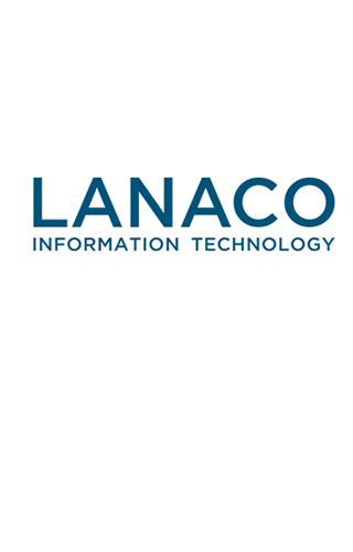 Lanaco