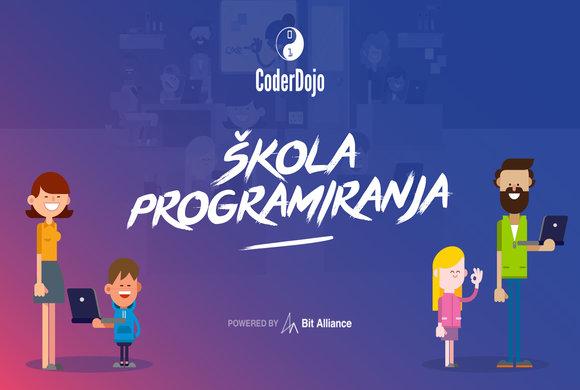 CoderDojo