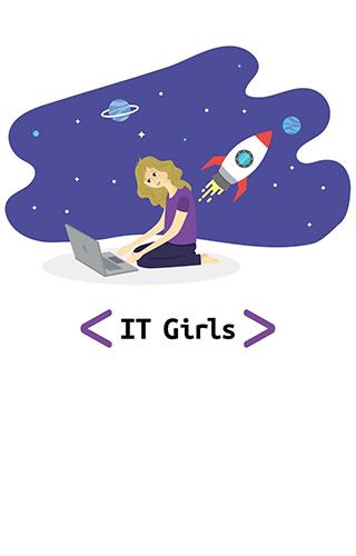 IT GIRLS