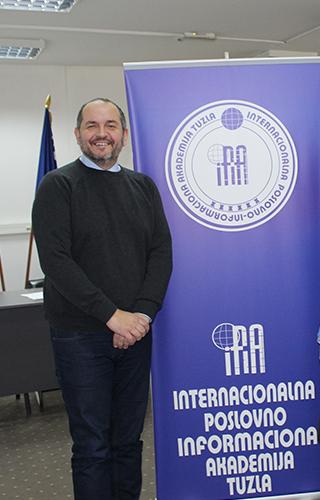 IPI Akademija