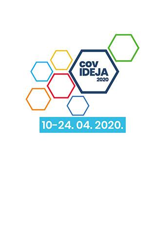 covIDEJA 2020