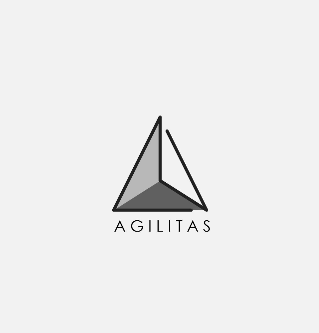 Agilitas